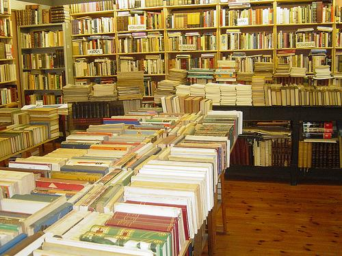 llibreria canuda1