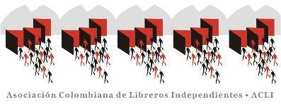asociacion colombianaa libreros