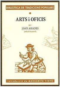 arts i oficis