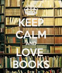 keep calm 11