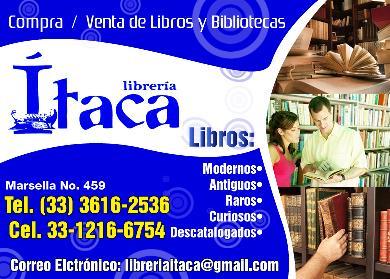 libreria itaca ok maqrsella