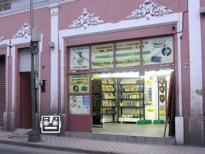 libreria romo lopez cotilla 667