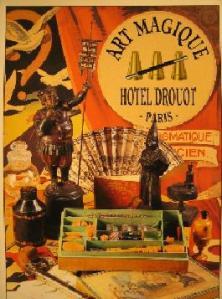 Hotel Drouot2