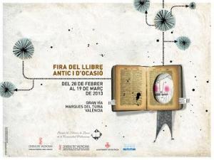 XXXVI fira València