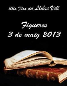 cartell fira figueres 2013