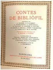 contes bibliòfil2
