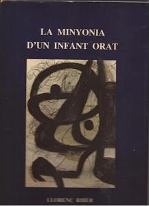 la minyonia 3