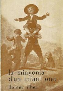 la minyonia 5