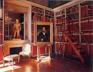 biblioteca arsenal1