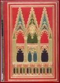 encuadernacion catedral