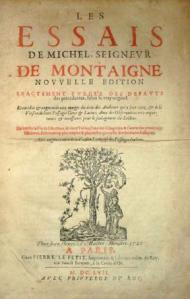 Essais Montaigne2