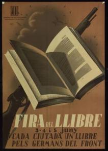 fira llibre 1937