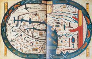 mapa beato1
