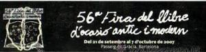 56 fira llibre