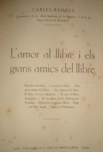 l'amor al llibre rahola 2