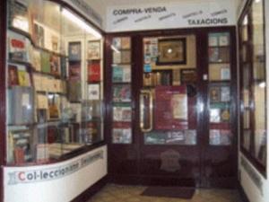llibreria sol i lluna
