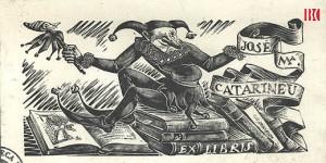 exlibris ricart2