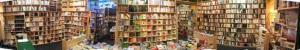 librería AM