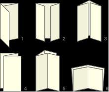 quadern3