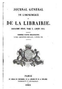 cercle librairie3