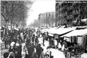 encants 1932