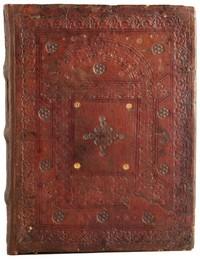 Bible Venice Aldo Manuzio 1497