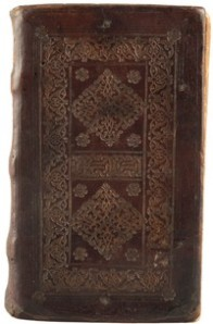 Cicero, Marcus Tullius  Venice Aldo Manuzio 1513