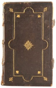 Dante Alighieri dANTE COL SITO, ET FORMA DELL'INFERNO vENICE aLDO mANUZIO 1515