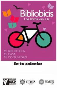 bibliobicis