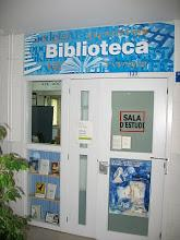 biblioeugeni