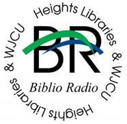 biblioradio2