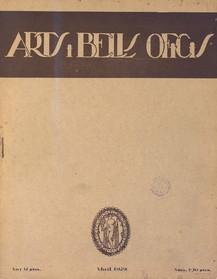 arts i bells oficis1