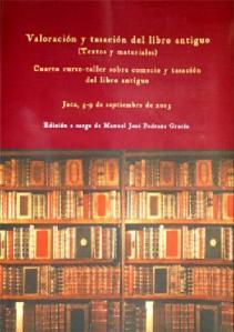 curso Jaca 2005