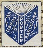 bibliomòrfic porter1