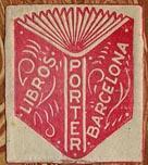 bibliomòrfic porter2