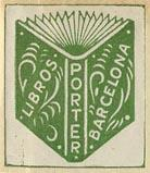 bibliomòrfic porter3