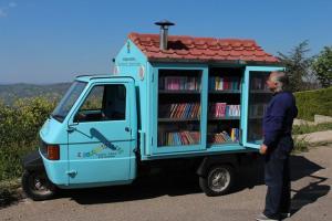 bibliomotorcarro