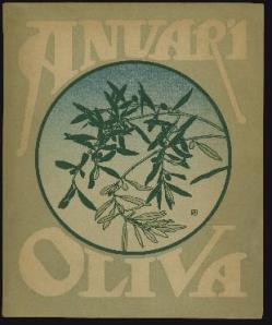 anuari oliva 1