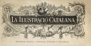 la ilustracio catalana 1
