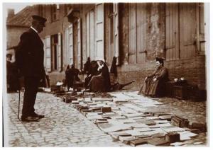 libros-en-la-calle_500