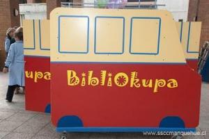 bibliOkupa