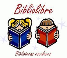 bibliolibre