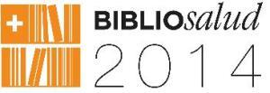 bibliosalud 2014