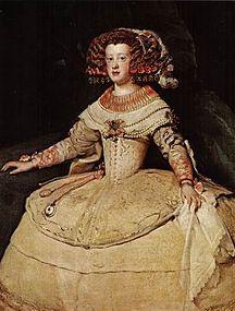 maria teresa de austria
