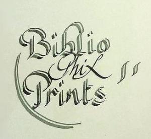 BiblioPhilPrints