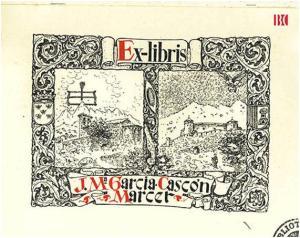 exlibris a1
