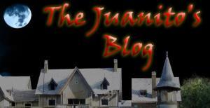 juanito's blog