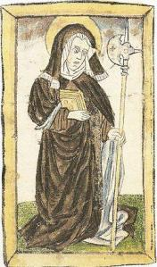 santa wiborada1