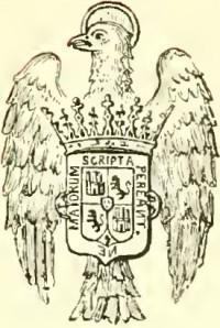 sociedad bibliófilos españoles1
