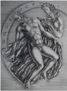 michelagniolo  sonetos revista de arte 2